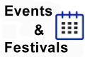 Cabramatta Events and Festivals Directory