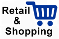Cabramatta Retail and Shopping Directory